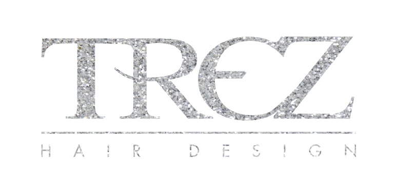 Trez Hair Design | Beckenham